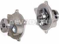 Plymouth Voyager 1996-2000 veepump VEEPUMP mudelile PLYMOUTH VOYAGER (GS/NS) Weigh...