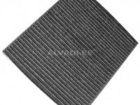 Ford C-Max 2007-2010 SALONGIFILTER SALONGIFILTER mudelile FORD C-MAX (C214) Model:...