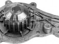 Mini One, Cooper, Clubman 2006-2015 veepump VEEPUMP mudelile MINI CLUBMAN (R55) Operating M...