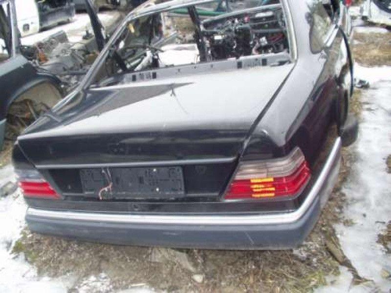f4db1ad1af8 Mercedes-Benz 200 - 500 / E (W124) 1993 - Auto varuosadeks - Autmo.ee