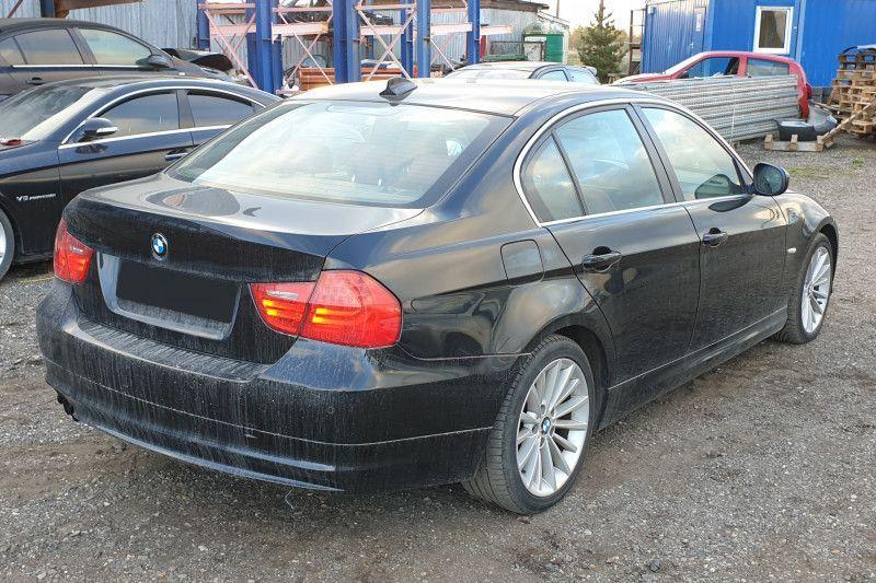 BMW 3 (E90 / E91 / E92 / E93) 2011 - Auto varuosadeks - Autmo.ee