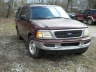 Ford Expedition 1997 - Auto varuosadeks